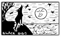 black dog graphics